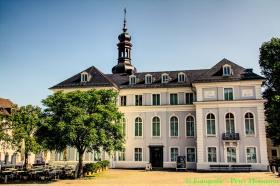 Saarland Museum - Alte Sammlung