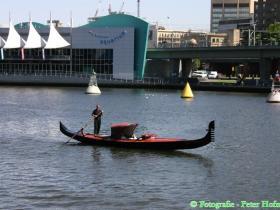 Venedig in Melbourne